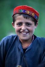 Badakhshan Seerat (11)