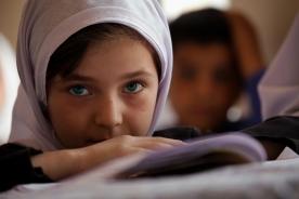 Baghlan Seerat (12)