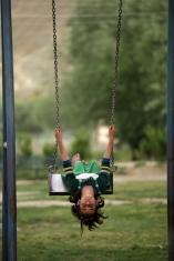 Baghlan Seerat (16)