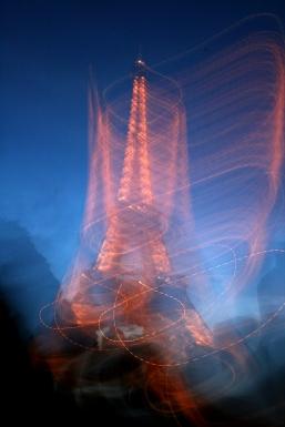 PARIS (55)