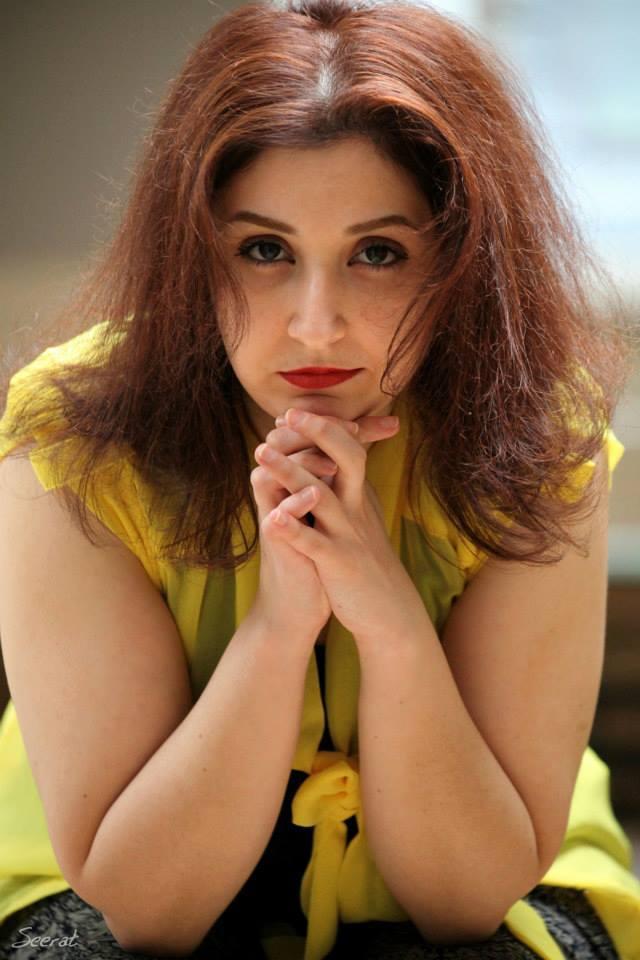 SARA Baghrishad